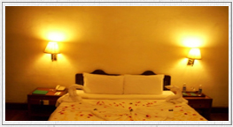 Ooty to coimbatore taxi and hotel booking