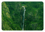 Ooty Car Rental For St. Catherine Water Falls