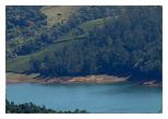 Ooty Car Rental For Emerald Lake