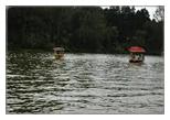 Ooty Car Rental For Ooty Lake